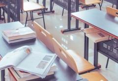 SUBIECTE ROMÂNĂ EVALUARE NAȚIONALĂ CLASA A II-A. Avem subiectele la limba română la proba scrisă. Ce au avut de rezolvat elevii de clasa a II-a