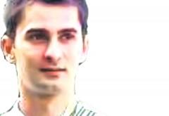Marius Frumuzache, pedofilul din Ploiesti condamnat pentru viol, a primit inca 3 luni de inchisoare. Vezi aici pentru ce