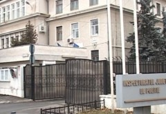 IJP Prahova, precizare privind asa-zisa amenda primita de seful institutiei