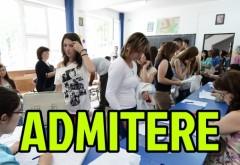 ADMITERE LICEU | Ministrul Educației a modificat calendarul. Probele de aptitudini - amânate cu o lună, oferta liceelor - anunțată abia pe 30 mai