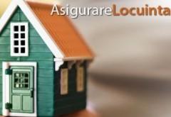 Legea asigurărilor obligatorii pentru locuinţe va fi modificată. Un nou risc va fi acoperit de poliţa PAD