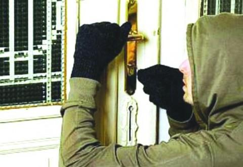 Un prahovean retinut pentru furt a fost ELIBERAT dupa ce s-a impacat cu victimele. Povestea AICI