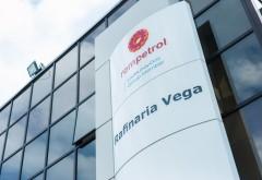 Reprezentanții Rafinăriei Vega au intervenit, alături de autoritățile de mediu, în rezolvarea situației de urgență generată de precipitațiile intense din 31 mai 2019