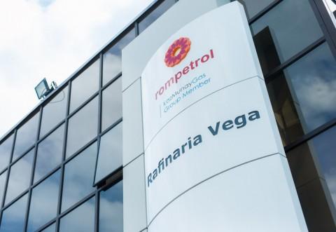 Reprezentanții Vega-Rompetrol, în contact permanent cu ploieștenii de pe Strada Poieniței