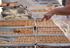 """Încă un eveniment """"delicios"""" în Ploieşti. Începe Festivalul turcesc"""