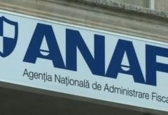 Mare atenție! ANAF schimbă tactica- Cum veți fi taxați