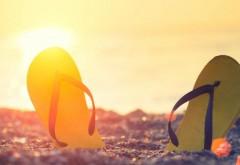 Minivacanța de Rusalii. Cum va fi vremea la mare și ce surprize vă așteaptă