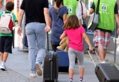 Elevii intră în vacanța de vară. Anul școlar 2019-2020 începe mai devreme