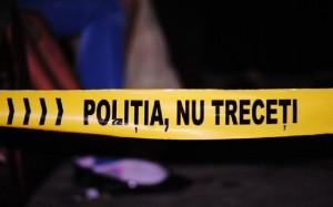 Sinucidere in Ploiesti, in Bariera Bucuresti. O femeie s-a aruncat de la etajul 8, iar pompierii au gasit-o in casa pe mama acesteia, decedata!