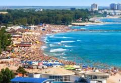 Topul statiunilor de pe litoralul romanesc