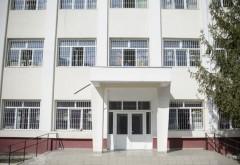 Un ploieştean condamnat pentru furt a evadat de la Penitenciarul Găeşti