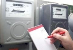 ATENŢIE! Se schimbă regulile în relaţia dintre clienţi şi furnizorii de energie electrică