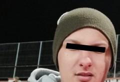 """Gestul care l-a costat viața pe """"Ploieșteanu"""", tânărul care a murit înecat în râul Dâmbovița"""