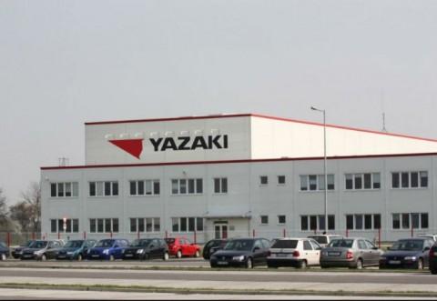 Un angajat de la Yazaki Ploiesti a murit la locul de munca. Cazul, tinut SECRET!