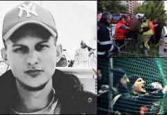 Apel către autorități pentru sprijinirea familiei ploieșteanului care s-a înecat în Dâmbovița