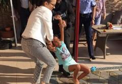 ALERTĂ Ministerul Public o anchetează pe procuroarea care a bruscat-o pe fetița din Mehedinți: E vizat și modul în care s-a făcut coordonarea activității