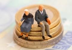 Veste DURĂ despre pensii! Informații bombă ies la iveală: 'MARE MINCIUNĂ'