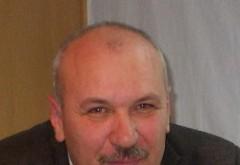 Doliu la UPG Ploiești. A murit profesorul Gabriel Albu