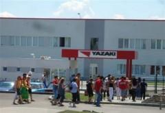 Noi DEZVALUIRI BOMBA despre angajatul care a murit la Yazaki. Conducerea se amuza de comentariile de pe Facebook/Cazul e musamalizat