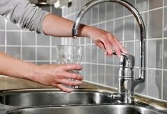 Se opreste apa potabila, in Ploiesti! Vezi strazile afectate