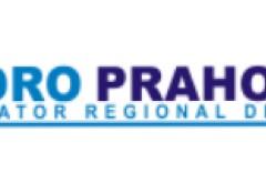 Hidro Prahova anunta oprirea apei potabile in Comarnic. Lista strazilor afectate