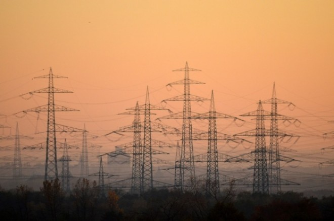 Ce se întâmplă cu preţul energiei electrice de la 1 iulie