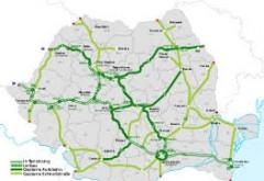 Răzvan Cuc promite minimum 100 de km de autostradă până la sfârşitul anului: ''Muncitorii vor lucra şi noaptea!''