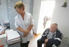 S-a schimbat legea: Pacienții pot alege reprezentant legal şi o persoană din afara familiei
