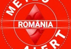România, lovită de caniculă - Anunțul de ultimă oră al meteorologilor