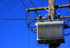 Avarie majoră Electrica în Ploiești