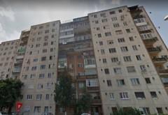 Schimbare importantă pentru toți românii care locuiesc la bloc