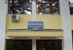 Colegiul cu cea mai mare rată de promovabilitate din Ploiești