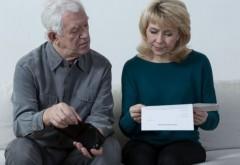 TABEL Noua lege a pensiilor: Când te poţi pensiona în funcţie de anul naşterii   Citeste mai mult: adev.ro/pumcjg