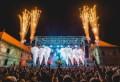 DJ interzis în România din cauza unei manele, la Electric Castle