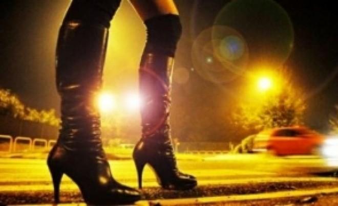 Cazul Caracal și amploarea fenomenului traficului de carne vie - Consiliul Europei, sesizat! Mărturii șocante ale fetelor din rețelele de prostituție