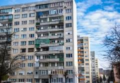 S-au scumpit apartamentele: noile tendințe ale prețurilor în marile orase