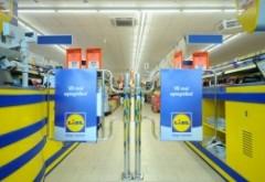 Lidl a anunțat DECIZIA - Scoate COMPLET de la vânzare acest tip de produse