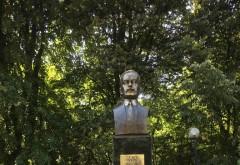 Bustul lui Iuliu Maniu va fi dezvelit astazi in Parcul Bucov, pe Aleea Fauritorilor Unirii