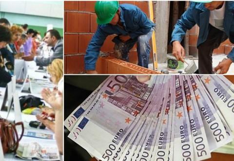 Românii de peste hotare vor putea trimite acasă bani fără niciun comision