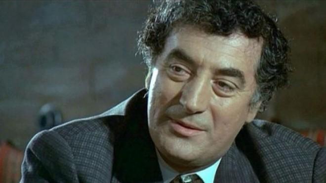 Toma Caragiu va fi omagiat la Ploiesti, cu ocazia implinirii a 94 de ani de la nașterea actorului