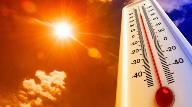 Alertă de caniculă în jumătate din țară, până duminică! Temperaturile vor ajunge la 36 de grade Celsius la umbră
