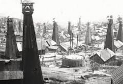 Presa italiană elogiază România: O țară care a scris istorie în industria petrolului