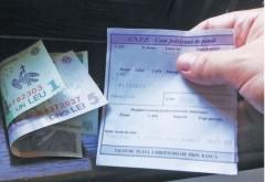 Din 2 septembrie, poştaşii vor aduce pensii mărite la peste 244.000 de...