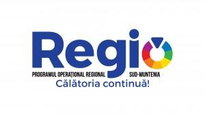 """REGIO: Anunț începere proiect : """"Dezvoltarea societăţii PACOS ECO COLECTARE SRL printr-o investiţie iniţială în Orașul Băicoi, județul Prahova"""""""