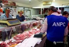 ANPC introduce, de la 1 septembrie, cazierul contravenţional pentru agenţii economici