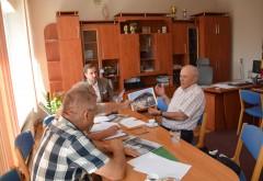 A fost desemnata firma care va reabilita casa in care s-a nascut Adrian Paunescu