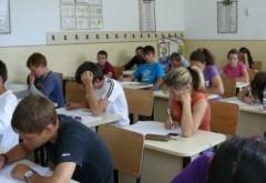 EVALUARE NAŢIONALĂ 2020. Calendarul examenelor a fost publicat în Monitorul Oficial. Când vor avea loc