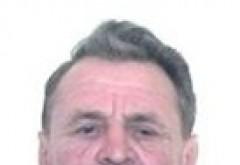 Acest barbat din Prahova este cautat cu disperare de familie. Daca l-ai vazut, suna urgent la 112!