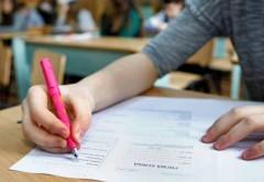Ministrul Educatiei: testele grilă nu vor fi introduse la examenele naționale