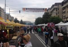 Septembrie plin pentru prahoveni: festivaluri tradiționale, concerte si degustări. Agenda completă a acestei luni